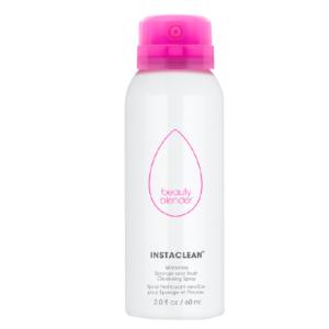 Instaclean 70ml bottle