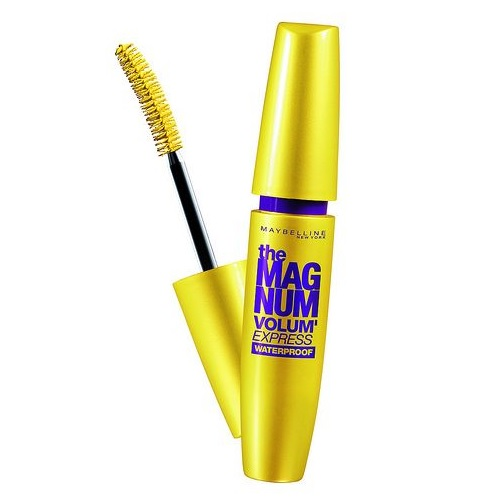 Maybelline Magnun Volum' Express Waterproof
