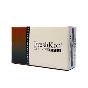 freshkon-alluring-eyes-cosmetic-contact-lenses