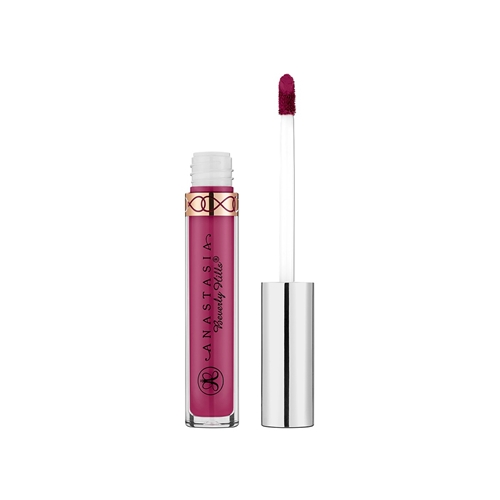 liquid-lipstick-craft