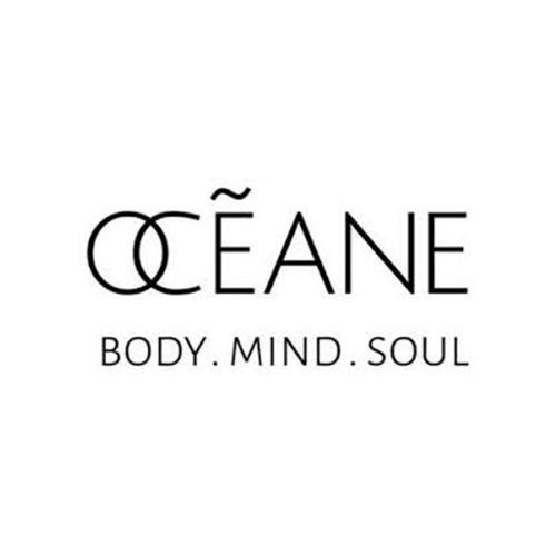 Oceane Beauty