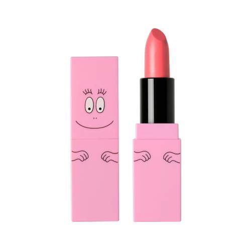3CE Barbapapa Lip Color