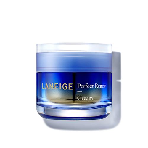 Laneige Perfect Renew Cream