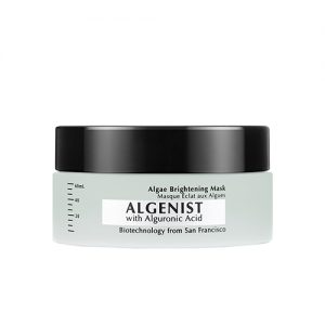 Algenist Algae Brightening Mask (60 ml)