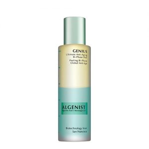 Algenist Genius Ultimate Anti-Aging Bi-Phase Peel(50ml)