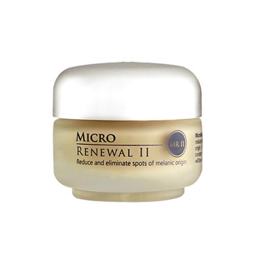 Skin Origin Micro Renewal Cream II