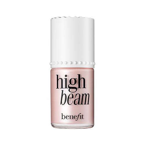 Benefit Cosmetics High Beam Face Highlighter