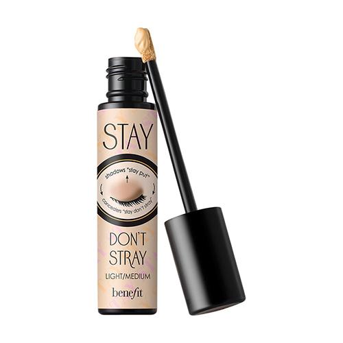 Benefit Cosmetics Stay Don't Stray Eyeshadow Primer