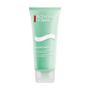 Biotherm Aquapower Cleanser