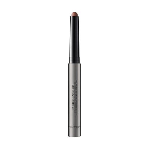 Burberry Beauty Face Contour Pen