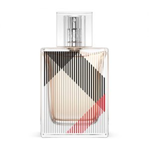 Burberry Beauty Brit For Her EDP