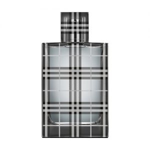Burberry Beauty Brit Men EDT