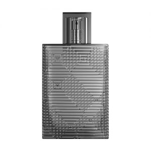 Burberry Beauty Brit Rhythm Men EDT