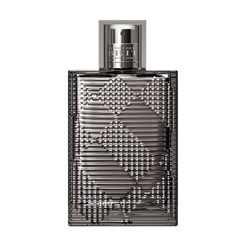 Burberry Beauty Brit Rhythm Men Intense EDT