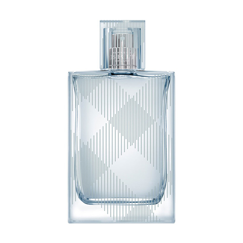 Burberry Beauty Brit Splash EDT