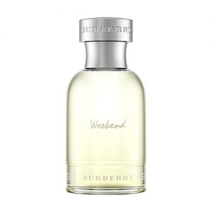 Burberry Beauty Burberry Beauty Weekend Men EDT