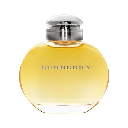 Burberry Beauty Burberry Classic Women EDP