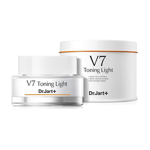Dr. Jart+ V7 Toning Light
