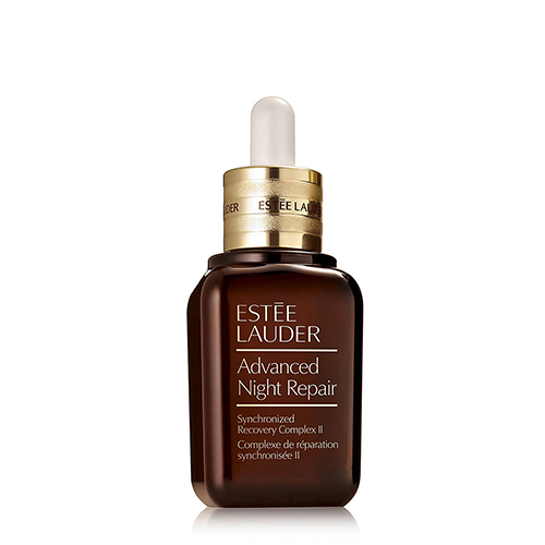Estée Lauder Advanced Night Repair Synchronized Recover