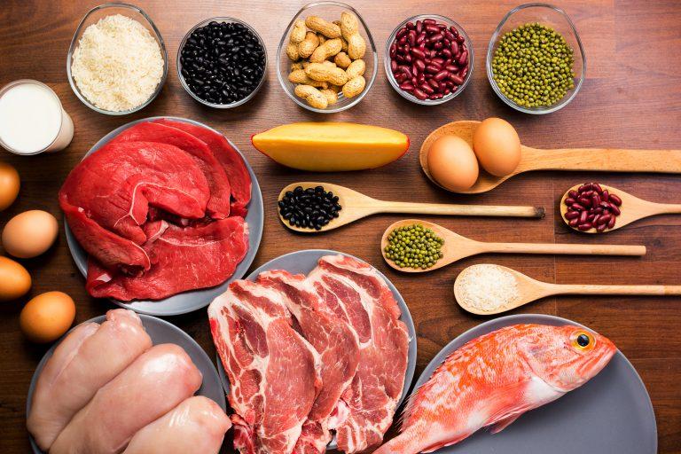 healthy diet, skin tips