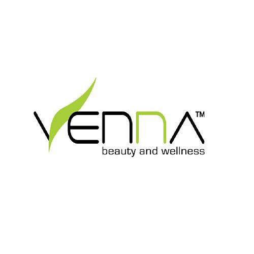 Venna Beauty