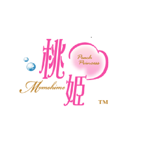 Malaysia's leading Beauty Reviews and Magazine Site