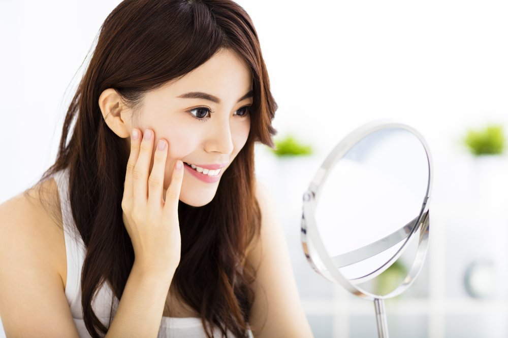 top skincare products
