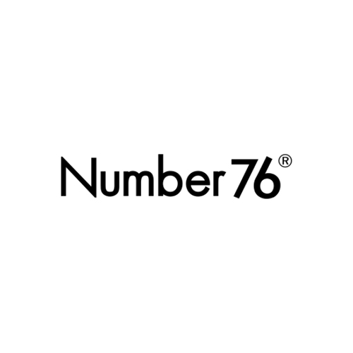 Number 76 brand