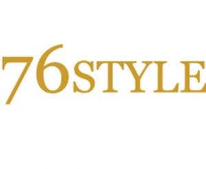 76style
