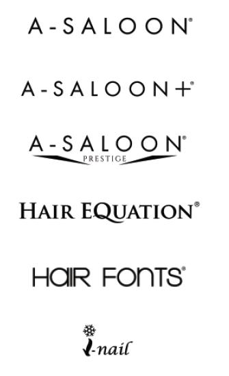 A-saloon