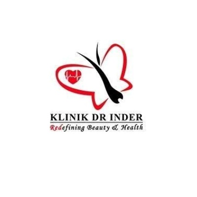 klinic-dr-inder-malaysia