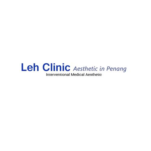 Leh-Clinic-Penang