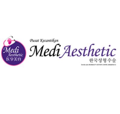MediAesthetic brand