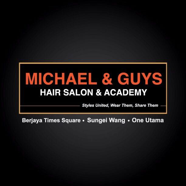 Michael & Guys brand