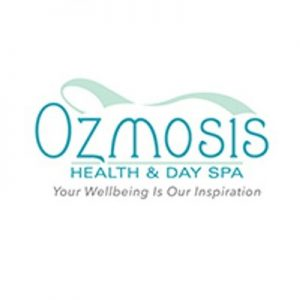 ozmosis brand