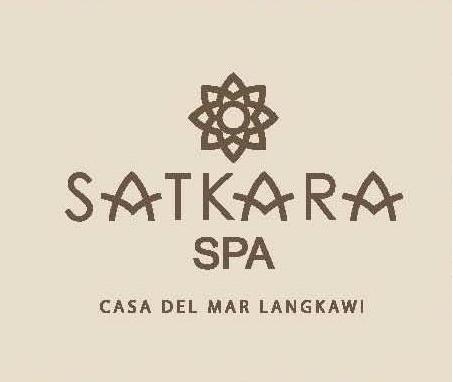 Satkara Spa brand