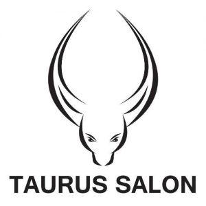 Taurus Salon brand