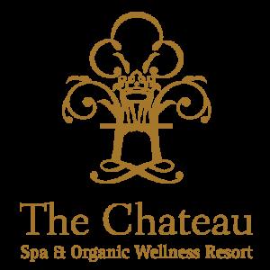 The Chateau Spa brand