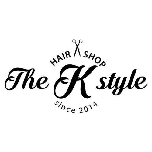 The K Style brand