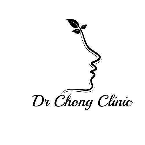 dr. chong