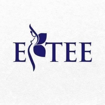Estee Clinic