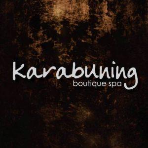 Karabuning Spa malaysia