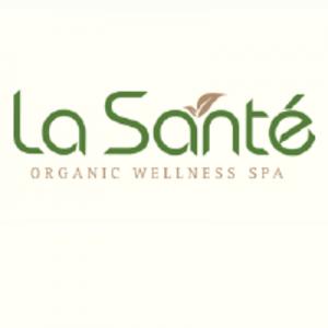 la-sante-organic-wellness-spa