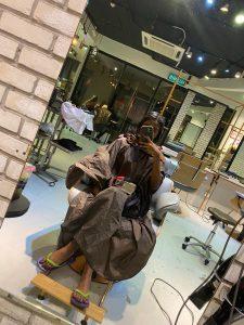 locco hair salon