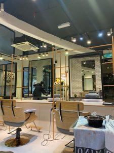 locco hair salon review