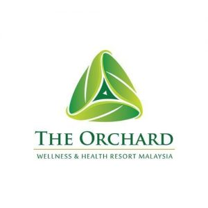 the orchard wellness brand