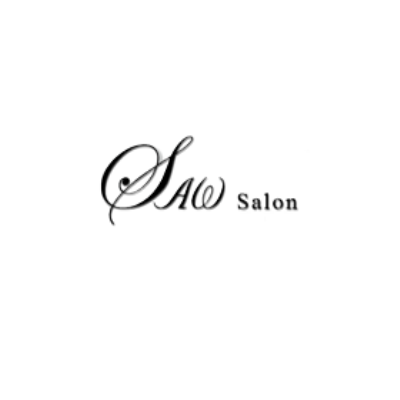 saw salon brand
