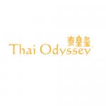 thai odyssey brand