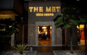 The Met Kuala Lumpur