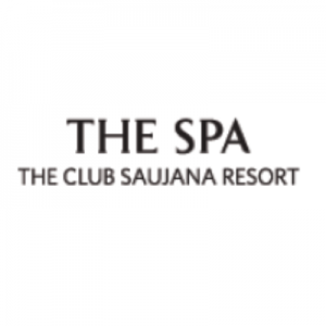 the spa at suajana brand
